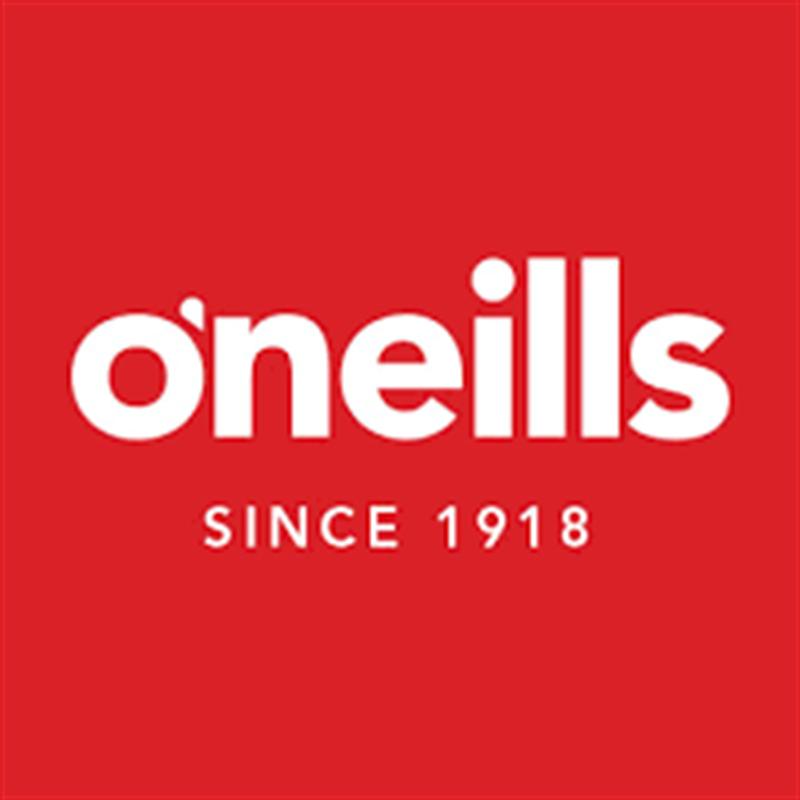 O'Neills.png
